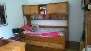 chambre enfant gauthier achetez chambre enfant ado occasion annonce vente à bouliac 33