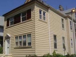 Apartments For Rent In Buffalo Ny Zillow by Mount Vernon Real Estate Mount Vernon Ny Homes For Sale Zillow