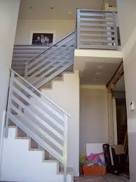 Banister Designs 37 Best Banister Designs Images On Pinterest Stairs Banisters