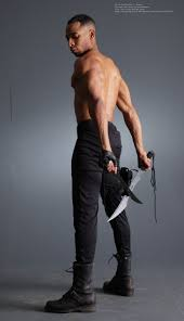 78 best men u0027s poses images on pinterest anatomy reference