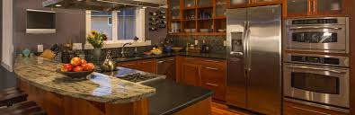 refrigerator repair salem nc appliance repair winston nc a 1 appliance service winston salem nc