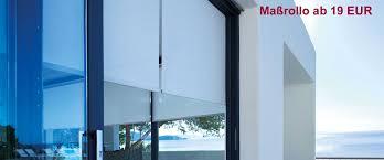 Wohnzimmer Jalousien Plissee Nach Maß Ab 31 Eur Sicht Und Sonnenschutz Nach Maß