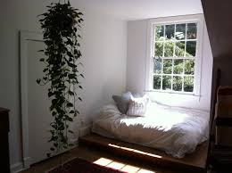 Bedroom Windows Amazing Reading Nook With Bed And Pillows Reading Nook Ideas