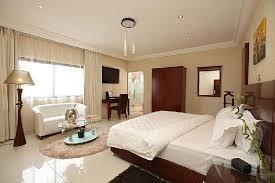 chambre villa reserver l hôtel hôtel villa lys brazzaville