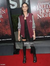 universal studios halloween horror nights opening night arrivals