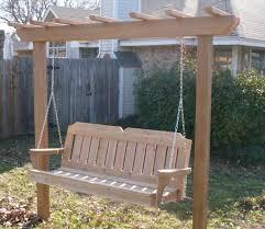 freestanding porch design ideas u2014 porch and landscape ideas