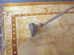 Clean Area Rugs Rug Cleaning Area And Rug Cleaning In The Harrisburg Pa