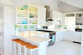 beach cottage kitchen cabinet examples medium sizebeach house