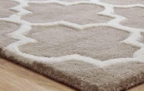 area rugs fresh modern rugs moroccan rugs as modern wool rugs