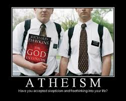 Dawkins Meme Theory - atheism richard dawkins know your meme