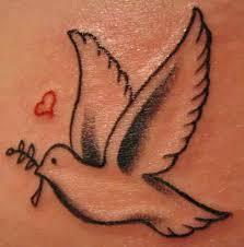 tattoo designs of love hearts 1000 geometric tattoos ideas