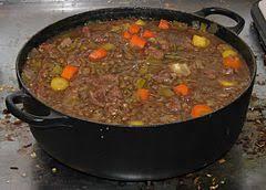 cours de cuisine d饕utant black turtle bean revolvy