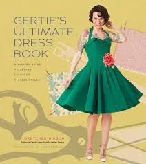 gertie u0027s new blog for better sewing your sewing machine u0027s