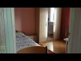 chambre a louer le bon coin location chambre meublée à louer arnouville particulier à