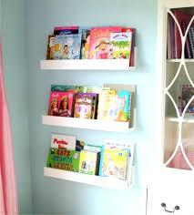 cool kids bookshelves small bookshelf for kids bookshelf door diy letsreach co