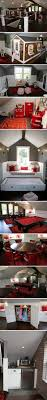 161 best attics images on pinterest attic spaces attic