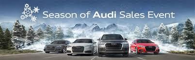 audi cpo lease season of audi lease deals audi louisville