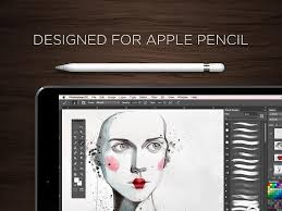 98 best apple pencil drawing images on pinterest apples pencil