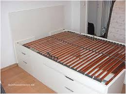 ikea storage bed hack ikea hack full tut for storage bed with drawers decor house