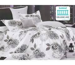 Cheap Twin Xl Comforters Dorm Bedding Cheap Twin Xl Comforters Are Necessary Dorm Supplies