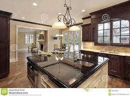 kitchen 55 large kitchen island large kitchen island pendant