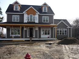 home siding color combination photos our siding is being done