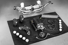 audi s8 v10 turbo audi r8 v10 supercharged to 850 hp by mcchip dkr autoevolution