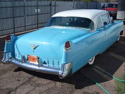 259 best cadillac images on pinterest vintage cars old cars and