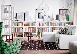 ikea interiors 8 ikea products interior designers swear by style so simple