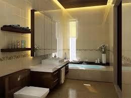 Best Bathroom Design Shoisecom - The best bathroom designs in the world
