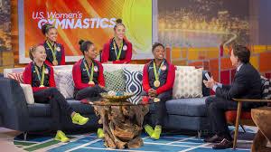 Nbc Sports Desk Nbc Declares Rio A U0027media U0027 Success Though Tv Ratings Were Down