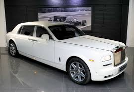 2015 rolls royce phantom price rhd rolls royce phantom series ii ewb pegasus auto house