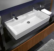 awesome bathroom sink faucet design ideas for your inspiration in