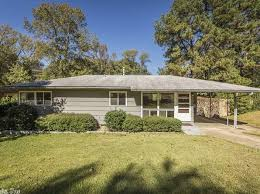 ar real estate arkansas homes for sale zillow