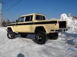 jeep j truck cmro 67 1981 jeep j series specs photos modification info at