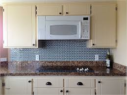 adhesive backsplash tiles for kitchen kitchen backsplash stick on backsplash for kitchen fresh kitchen