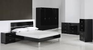 Black Gloss Bedroom Furniture Uk High Gloss Black Bedroom Furniture Special Multi Buy Offer