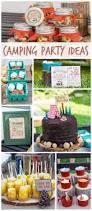teenage birthday party food ideas birthday decoration