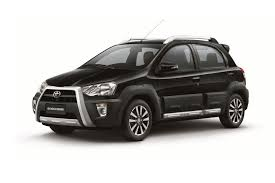 toyota upcoming cars in india toyota to launch etios cross in may 2014 upcoming cars