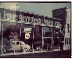 dealerships usa hudson dealership car dealerships from past cars