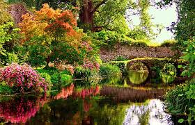 images of beautiful gardens 10 most beautiful gardens in italy in 2015