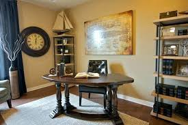 Antique Home Office Furniture Antique Home Office Furniture Office Antique White Home Office
