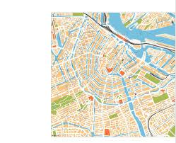 Longitude Map Amsterdam City Map Audio Books U0026 Ebook Downloads