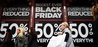 black friday prom dresses black friday prom dress sales color dress style