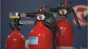 massive government recall of kidde fire extinguishers myndnow