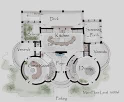 modern castle floor plans sophisticated modern castle house plans ideas best idea home