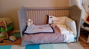 taux d humidité dans une chambre luxe taux d humidité chambre bebe beau design de maison