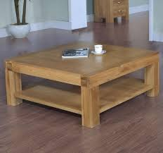 unfinished square coffee table photo gallery of unfinished pine coffee table viewing 3 of 20 photos