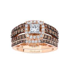 levian wedding rings levian engagement rings