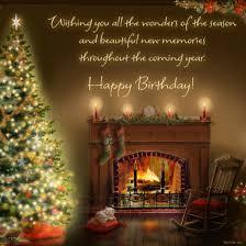 birthday wishes blue mountain